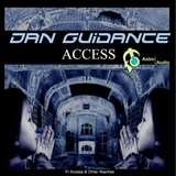 Access by Dan Guidance  mp3 download