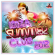 Various Artists Ibiza Summer Club 2012