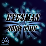 Show Time by Eyesman mp3 download