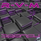 Sacrify by R-V-M mp3 download
