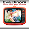 How Did You Know (Indy Lopez Club Mix) by Eva Dinora mp3 downloads