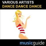 Dance Dance Dance by Various Artists mp3 download