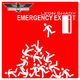 Leon Shady Emergency Exit