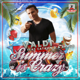 Summer Is Crazy by Valdi Feat Catalin D & Drago mp3 download