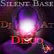 Silent Base Dj At Disco
