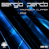 Profesor Clipper - 5016 by Sergio Pardo mp3 download