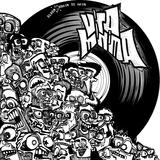 Brain to Gain by Elden mp3 download