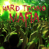 Hard Techno Mafia by Various Artists mp3 download