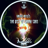 The Best of Gamma Core by Gamma-Core All Stars mp3 download