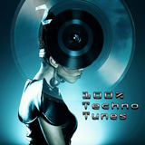 100% Techno Tunes by Various Artists mp3 download