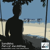 Sandikha by Patrick Nachtklang mp3 download