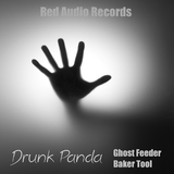 Ghost Feeder by Drunk Panda mp3 downloads