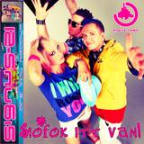 Siofok Itt Van! by Signus21 mp3 download