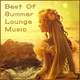 Various Artists Best of Summer Lounge Music