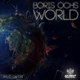 Boris Ochs World
