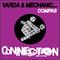 Compas (Original Mix) by Varda & Mechanic... mp3 downloads