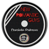 New Romantic Guys by Daniele Palmas mp3 downloads