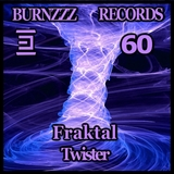 Twister by Fraktal mp3 download