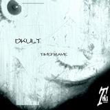 Timeframe by Dkult mp3 downloads