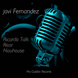 Ricardo Talk by Javi Fernandez mp3 download