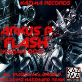 Flash by Arkus P. mp3 download
