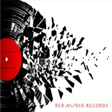 Broken Record by Audio Stylist mp3 download