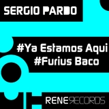 Furius Baco by Sergio Pardo mp3 download