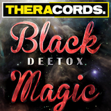 Black Magic by Deetox mp3 downloads