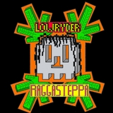 Raggasteppa by Lowryder mp3 download