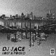 Dj Jace Lost & Found
