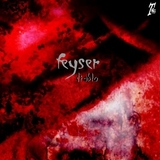 Diablo by Feyser mp3 download