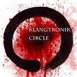 Circle by Klangtronik mp3 download