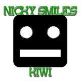 Kiwi by Nicky Smiles mp3 downloads