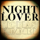 Tobias Kimmel Night Lover