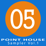 Point House Sampler: Volume 1 by Various Artists mp3 downloads