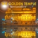 Gianni Paradiso Dj The Golden Temple