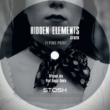 Hidden Elements by Flying Point mp3 download