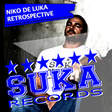 Niko De Luka Retrospective by Various Artists mp3 downloads