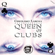 Girolamo Larosa Queen of Clubs
