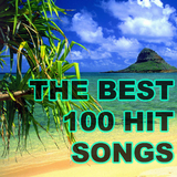 The Best 100 Hit Songs by Various Artists mp3 download