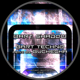 Bart Techno by Bart Shadow mp3 download