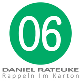 Rappeln im Karton by Daniel Rateuke mp3 download