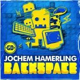 Backspace by Jochem Hamerling mp3 downloads
