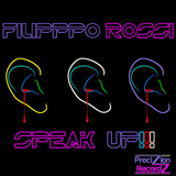 Speak Up by Filippo Rossi mp3 download