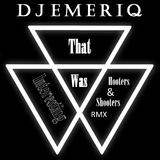 That Was Interesting by Dj Emeriq mp3 download