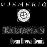 Talisman by Dj Emeriq mp3 download