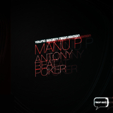Antony Beat Poker by Manu P mp3 download