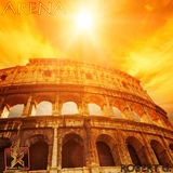 Arena by Robert G. mp3 download
