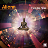 Unlimited Force by Alienn mp3 download