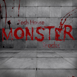 Tech House Monster Tracks by Various Artists mp3 download